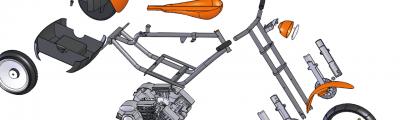 07-Chopper2