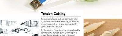 05-Tendon