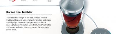 01-tea2