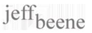 Jeff Beene