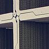 Cadence Modular Shelves