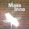 Mass Inno
