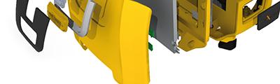 thumb-mobilab